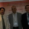 ICIS Mumbai 5